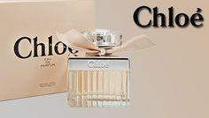 Chloè profumo donna 75 ml un regalo unico per una donna speciale. Offerta a tempo limitato. SPEDIZIONE GRATUITA. Solo da Sconto Point