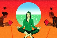 """<strong><a href=""""http://time.com/3479384/meditation-benefits/"""" target=""""_blank"""">You Asked: Is Meditation Really Worth It?</a></strong> From easing stress to lowering heart disease risk, focusing your mind can do some amazing things for your body."""