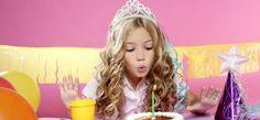 5 σκέψεις που θα υπάρχουν σε κάθε γενέθλια!!!
