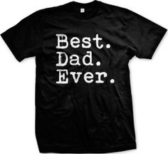 05b899cf5 202 Best MEMES images | Funny tee shirts, T shirts, Tee shirts