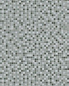 Tree People, Concrete Texture, Wall Cladding, Background Patterns, Tile Floor, Mosaic, Deco, Imvu, Ps