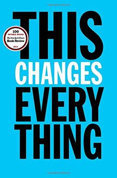 This Changes Everything: Capitalism vs. the Climate: Amazon.co.uk: Naomi Klein: 9781451697384: Books