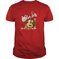Guitar #gift #ideas #Popular #Everything #Videos #Shop #Animals #pets #Architecture #Art #Cars #motorcycles #Celebrities #DIY #crafts #Design #Education #Entertainment #Food #drink #Gardening #Geek #Hair #beauty #Health #fitness #History #Holidays #events #Home decor #Humor #Illustrations #posters #Kids #parenting #Men #Outdoors #Photography #Products #Quotes #Science #nature #Sports #Tattoos #Technology #Travel #Weddings #Women