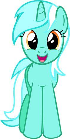 --- MLP and its characters belong to Hasbro. My Little Pony Games, Mlp My Little Pony, My Little Pony Friendship, Mlp Unicorn, Cute Unicorn, Mlp Characters, My Little Pony Characters, Mlp Cutie Marks, Lyra Heartstrings