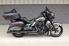 motorcycles-scooters: Harley-Davidson : Touring 2014 ultra classic custom 1 of a kind 14 k in xtra s triple black #Motorcycles #Scooters - Harley-Davidson : Touring 2014 ultra classic custom 1 of a kind 14 k in xtra s triple black... #harleydavidsonchoppe