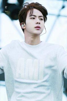 jin #kimseokjin #seokjin #bts