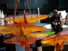 kites.jpg 1,600×1,200 pixels