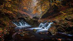 Hoëgne  Landscapes photo by suske http://rarme.com/?F9gZi
