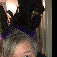april pagan added a photo of their purchase Unicorn Dress, Unicorn Costume, Reindeer Headband, Unicorn Horn Headband, Tutu Skirt Women, Antler Headband, Reindeer Face, Tutu Costumes, Christmas Costumes