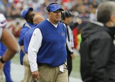 Even Rex Ryan knows Sunday's win over Patriots doesn't mean much