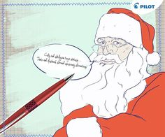 Pilot MR Retro Pop Collection - Kuličkové pero - Střední hrot (M) Pop Collection, Retro Pop, Pilot, Presents, Den, Gifts, Pilots, Favors, Gift