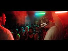 Split Prophets : Res, Upfront, Two Tungs, Datkid - Hairy Days [Official Video] - YouTube