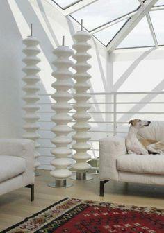 #excll #дизайнинтерьера #решения Дизайнерские радиаторы