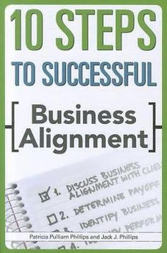 10 #steps to #successful business #alignment,  View more on the LINK: http://www.zeppy.io/product/gb/2/172233582914/