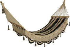 http://covetgarden.com/storage/august12/hammock-etsy.jpg%3F__SQUARESPACE_CACHEVERSION%3D1343967789880