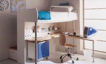 cama infantil compacta (mixta) WHY SYSTEM : 25 Quelli della mariani