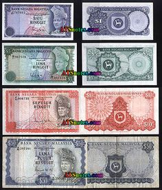 54 Best Old Notes images in 2018   Notes, Money, Coins