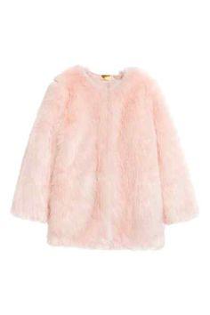 Coats Fashion Faux Abrigos Rosa De 11 Imágenes Styles Mejores Fur wzqRAgp