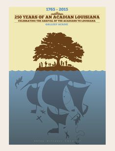 Gallery Acadie offers many posters designed by the artist Bryan Theriot. These posters are all designed and illustrated with a Cajun theme. Band Posters, Movie Posters, Acadie, Gallery, Illustration, Artist, Illustrations, Artists, Film Posters