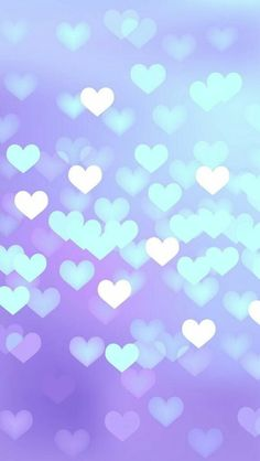 Ideas Wallpaper Iphone Cute Pink Purple For 2019 Galaxy S8 Wallpaper, Heart Iphone Wallpaper, Screen Wallpaper, Cool Wallpaper, 2017 Wallpaper, Mobile Wallpaper, Disney Wallpaper, Cute Backgrounds, Phone Backgrounds