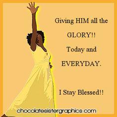 joy of the lord Praise Dance, Praise And Worship, Praise God, Faith Quotes, Bible Quotes, Qoutes, Praise Quotes, Angel Quotes, Bible Scriptures