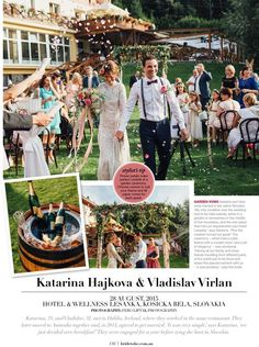 Ďalšia Stylists, Table Decorations, Amazing, Garden, Wedding, Home Decor, Casamento, Homemade Home Decor, Garten