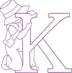 2.bp.blogspot.com -lGQ0F_Vfj-0 U--YrhfJkVI AAAAAAAA7A0 zJ5_j5KuXCY s1600 alfabeto-sunbonnet-sue-risco-bordado-letras-molde%2B(11).png