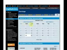 After Hours Stock Quotes How I Made $2500 Today On Penny Stock Earnings Winners  Dkn .