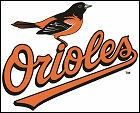 A Baltimore Orioles minor league pitcher has been suspended for 50 games under baseball's minor league drug program. The player has been suspended for 50 games under baseball's minor league drug program.