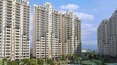 http://www.giikers.com/post/20684/ats-casa-espana-is-your-gateway-to-a-luxurious-living