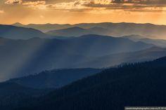 Gorgan at by Aleksandr Naumenko on Explore, Sunset, Nature, Landscapes, Mountain, Travel, Paisajes, Naturaleza, Scenery