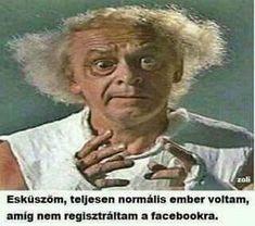 Einstein, Humor, Funny, Thoughts, Humour, Moon Moon, Wtf Funny, Ha Ha, Funny Humor