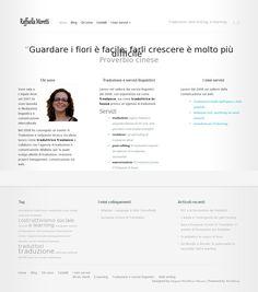 My website courtesy of @Pinstamatic (http://pinstamatic.com)