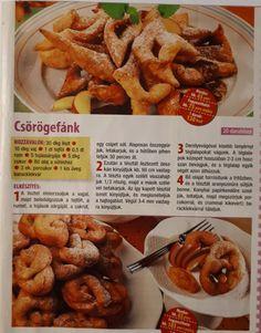 Chicken Wings, Rum, Meat, Food, Eten, Meals, Rome, Diet