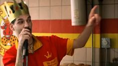 Half Baked: Scarface quits his job - Guillermo Diaz, this guy rocks. This scene, well it's awesome sauce. Job Memes, Quitting Job, Bad Boss, I Hate You, Monologues, I Win, Streaming Movies, I Laughed, Cute Babies