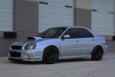 2004 Subaru Wrx, Subaru Impreza, Subaru Cars, Wrx Sti, Honda S2000, Honda Civic, Tuner Cars, Jdm Cars, Mitsubishi Lancer Evolution