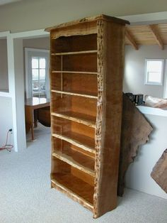 Google Image Result for http://www.dumonds.com/images/bookcases/bookcase_rustic_cherry_lg1a.jpg