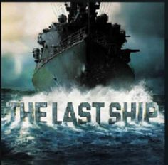 How to Install Lastship Kodi Add-on with Screenshots pic 1