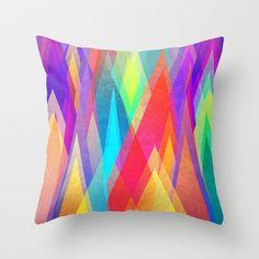 #society6 #pillow #throwpillow #homedecor #decoration