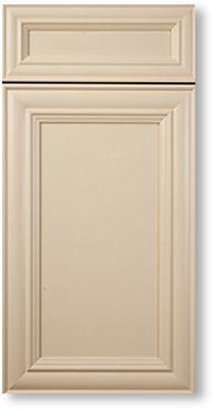 Verona Almond | Home Decorators Cabinetry
