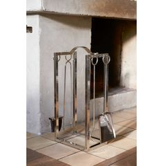 RM Fire Place Set - Schlafzimmer | Rivièra Maison