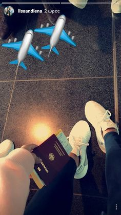 Isdb - 📷 photo story of (lisa and lena germany Airplane Photography, Tumblr Photography, Photography Poses, Travel Photography, Fake Photo, Photo Pin, Snapchat Picture, Snapchat Stories, Photos Voyages