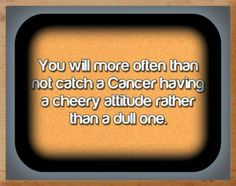 Cancer Astrology Sign Compatibility. For free daily horoscope readings info and images of astrological compatible signs visit http://www.free-horoscope-today.com