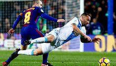 La calidad la pone Iniesta | Deportes | EL PAÍS https://elpais.com/deportes/2017/12/17/actualidad/1513545277_638616.html#?ref=rss&format=simple&link=link