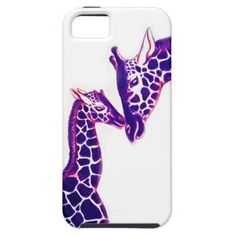 Giraffe iPhone Case iPhone 5 Case in each seller & make purchase online for cheap. Choose the best price and best promotion as you thing Secure Checkout you can trust Buy bestThis Deals          Giraffe iPhone Case iPhone 5 Case please follow the link to see fully reviews...