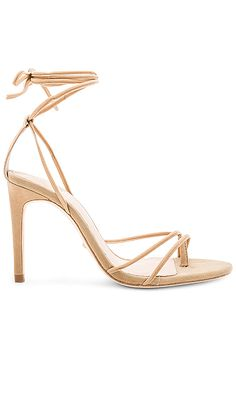 9aaa840312442 34 Best Syndi wedding shoes images