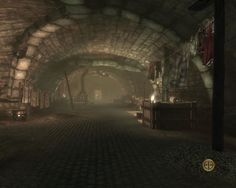 mournhold - Google Search