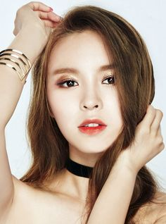 ELKIE , TOUCH IN SOL ,