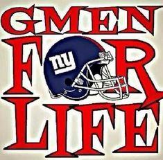 The Gmen:) - #GMen
