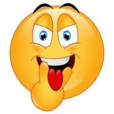 Bildresultat för naughty emoji symbols